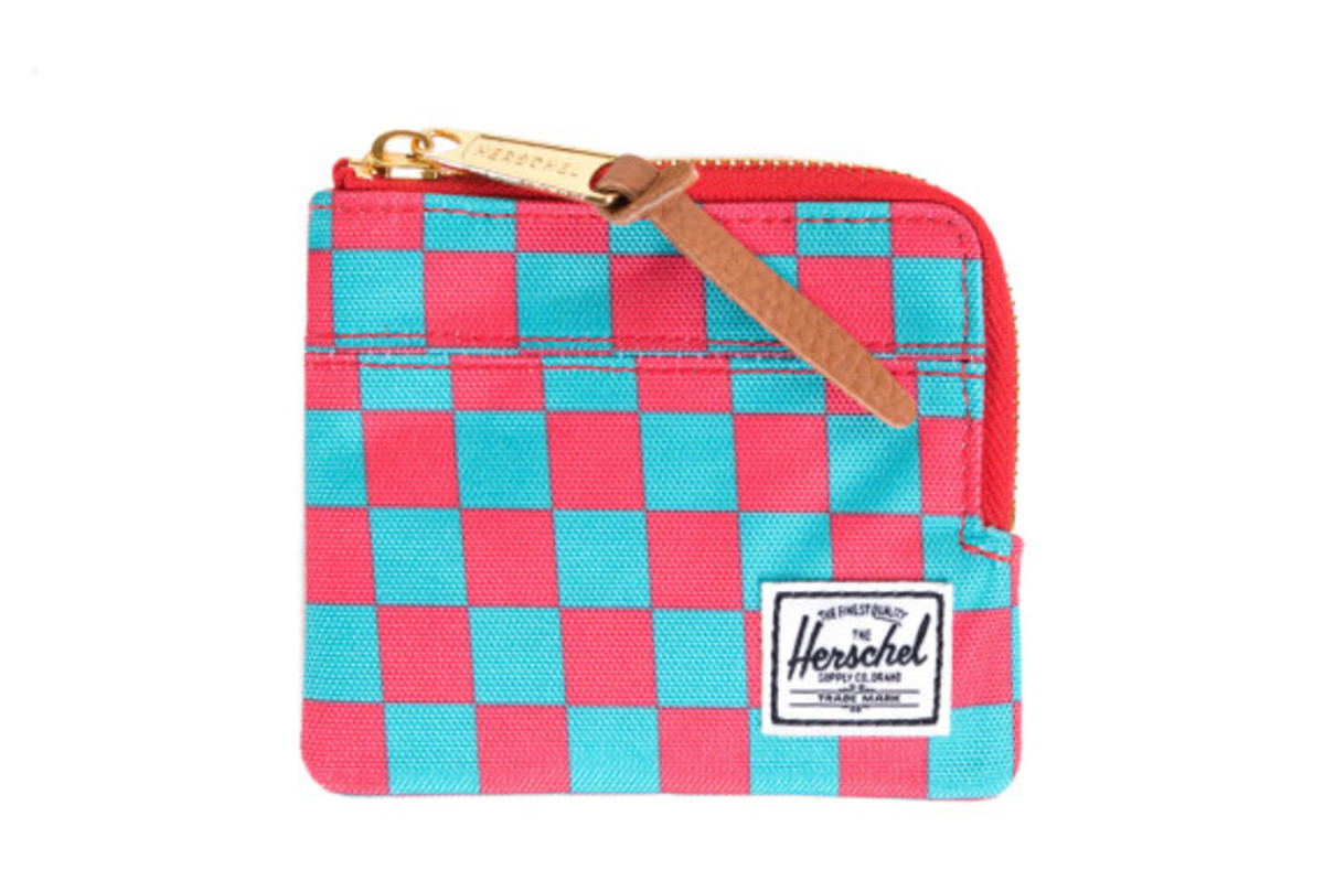 herschel-supply-co-summer-2014-picnic-print-collection-09