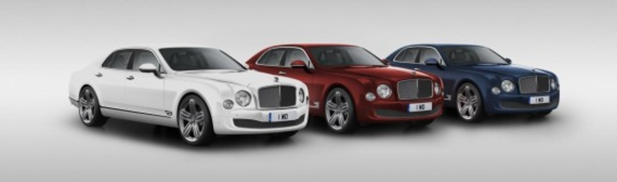 2014-bentley-mulsanne-95-limited-edition-02