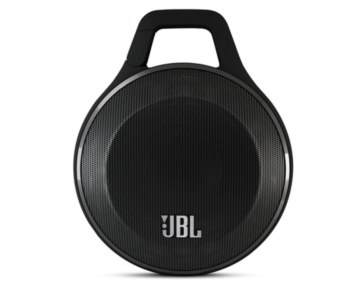 jbl-clip-ultra-compact-portable-wireless-bluetooth-speaker-01