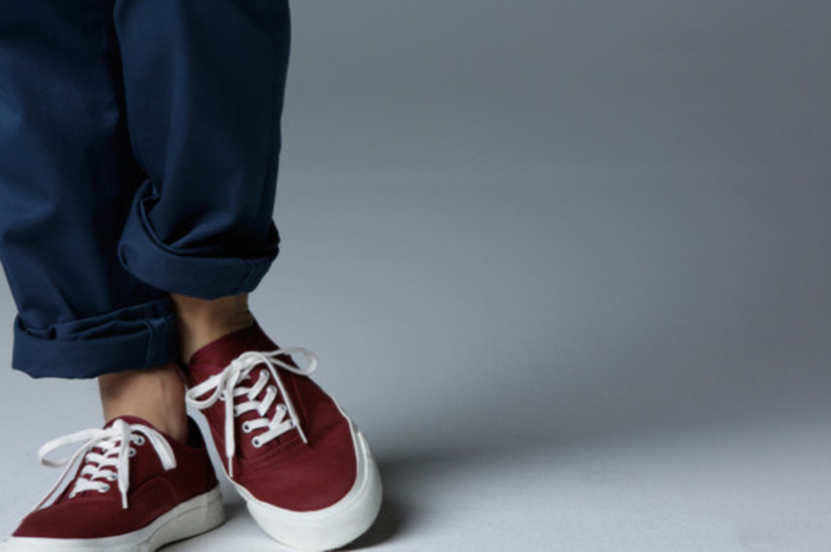wtaps-spring-summer-2014-collection-07