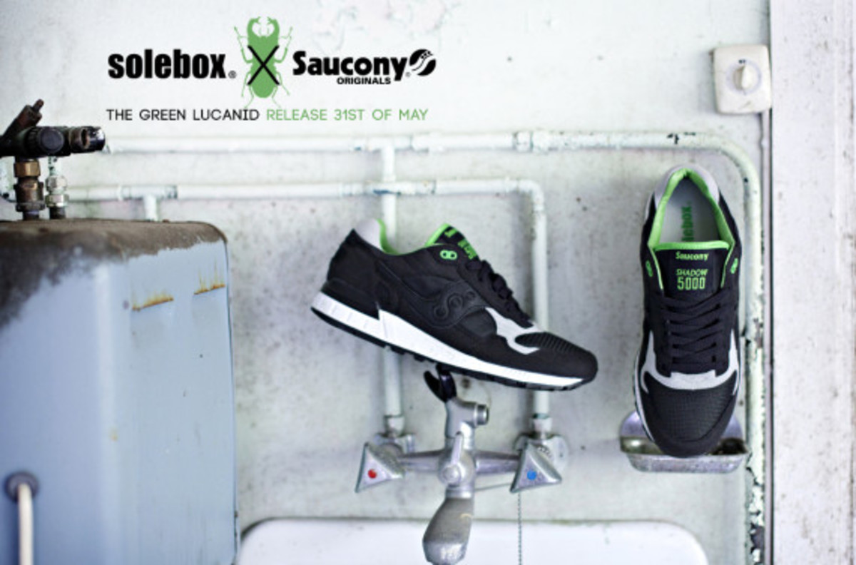 solebox-saucony-shadow-5000-green-lucanid-06