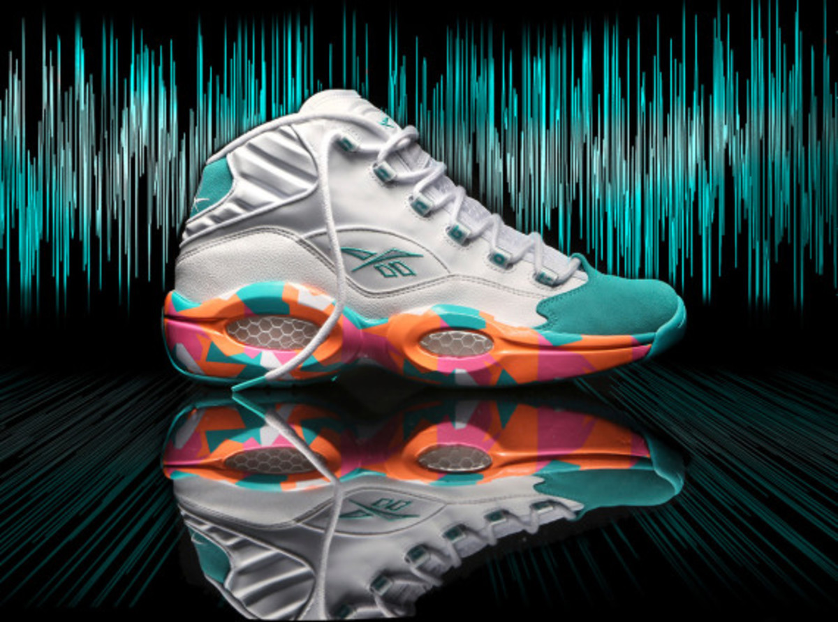 reebok-question-mid-white-noise-release-reminder-05