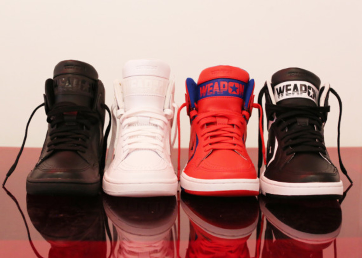 converse-cons-weapon-summer-2014-collection-008