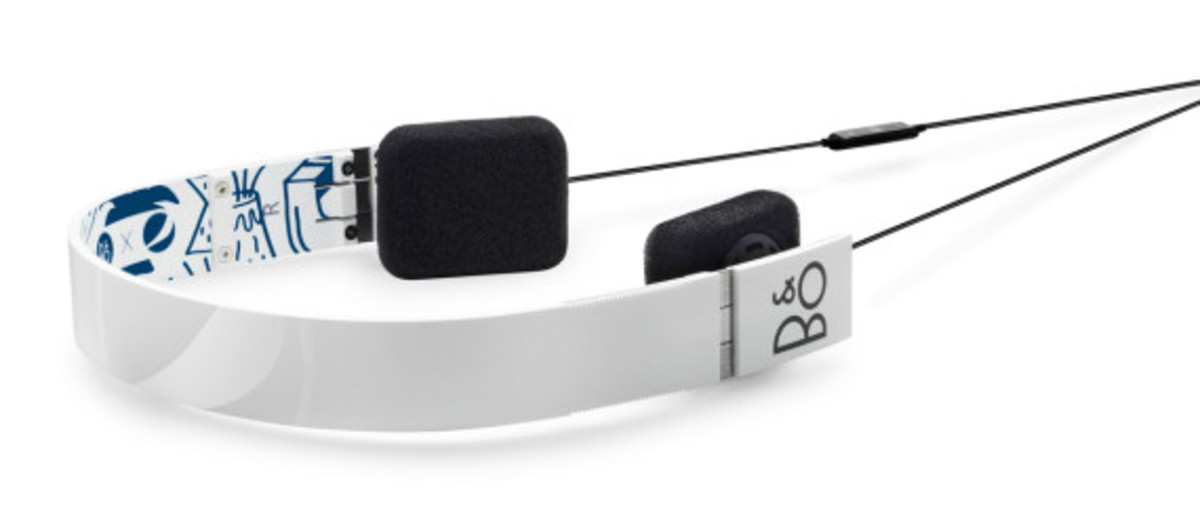 bang-and-olufsen-beoplay-pepsi-street-art-headphones-collection-04