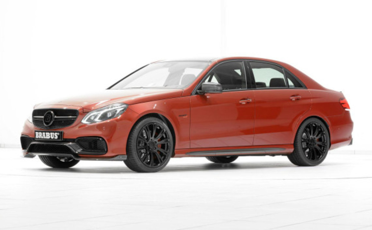 mercedes-e63-amg-tuned-by-brabus-03