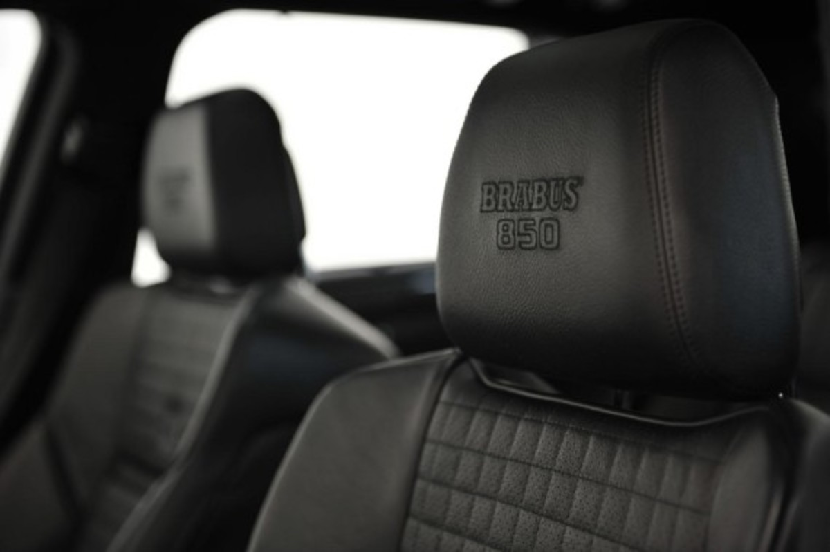 mercedes-e63-amg-tuned-by-brabus-15