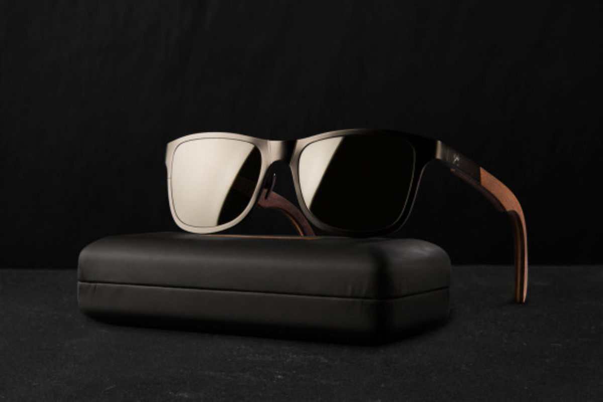 shwood-introduces-the-titanium-collection-012