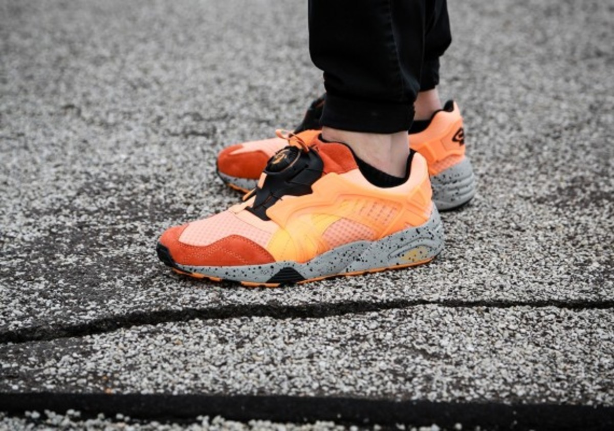 puma-disc-blaze-mesh-revolution-fluro-orange-04