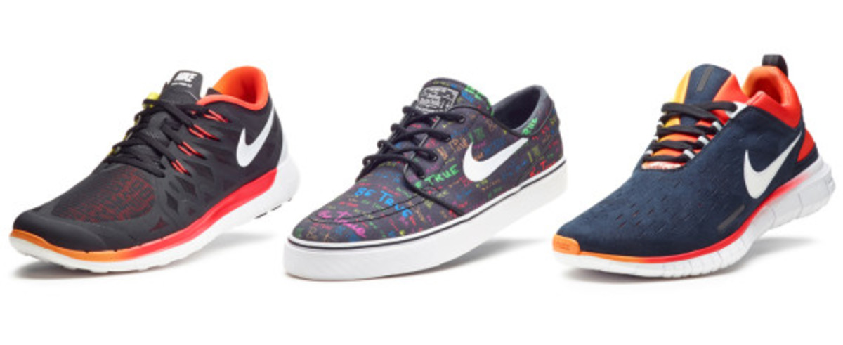 nike-free-og-be-true-collection-08