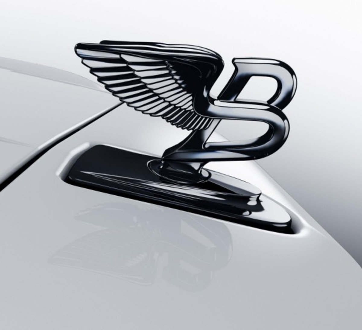 2014-bentley-mulsanne-95-limited-edition-06