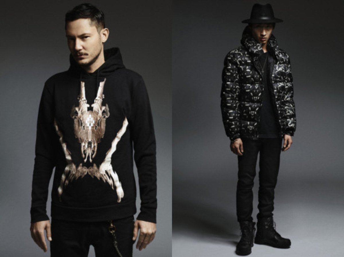 marcelo-burlon-county-of-milan-fall-winter-2014-collection-lookbook-06