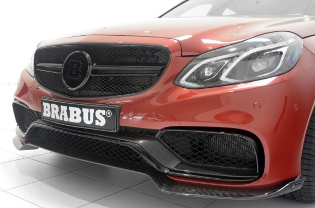 mercedes-e63-amg-tuned-by-brabus-04