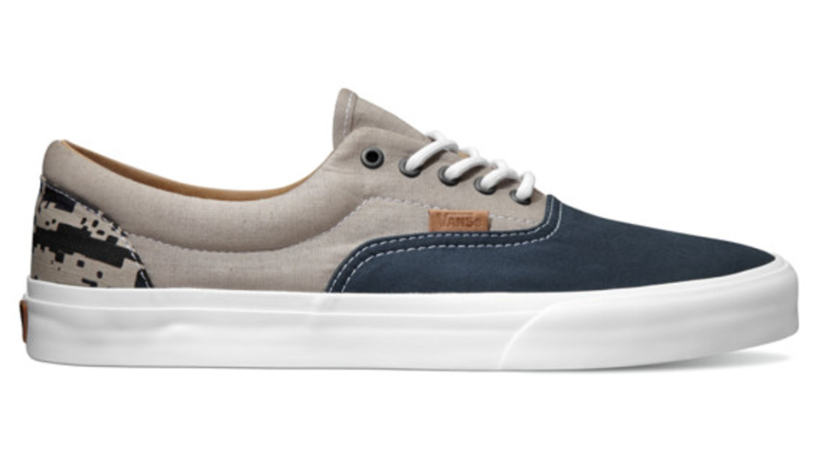 vans-california-collection-fall-2014-twill-pack-02