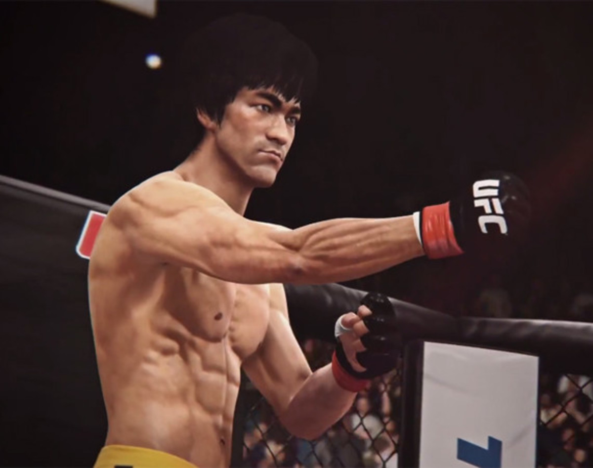 ea-sports-ufc-be-bruce-lee-gameplay-trailer-video