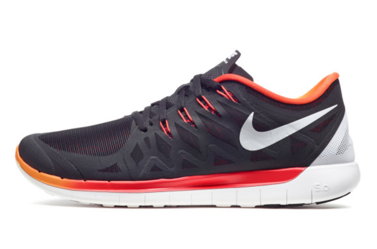 nike-free-5.0-be-true-collection-02