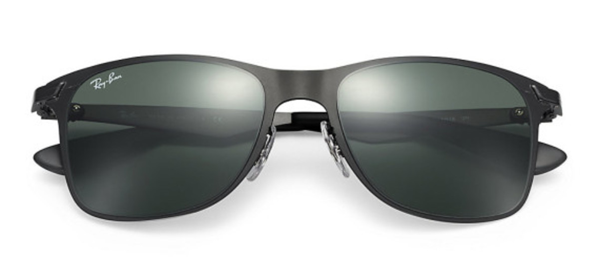 ray-ban-wayfarer-flat-metal-sunglasses-04