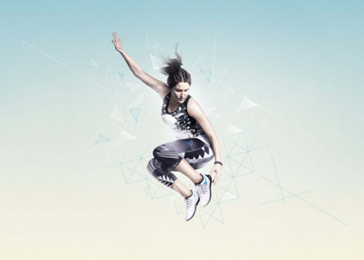 nike-n7-summer-2014-collection-02