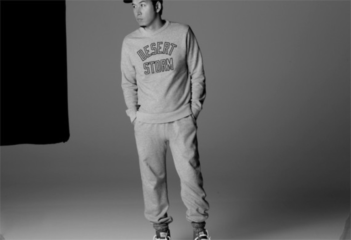 wtaps-spring-summer-2014-collection-08
