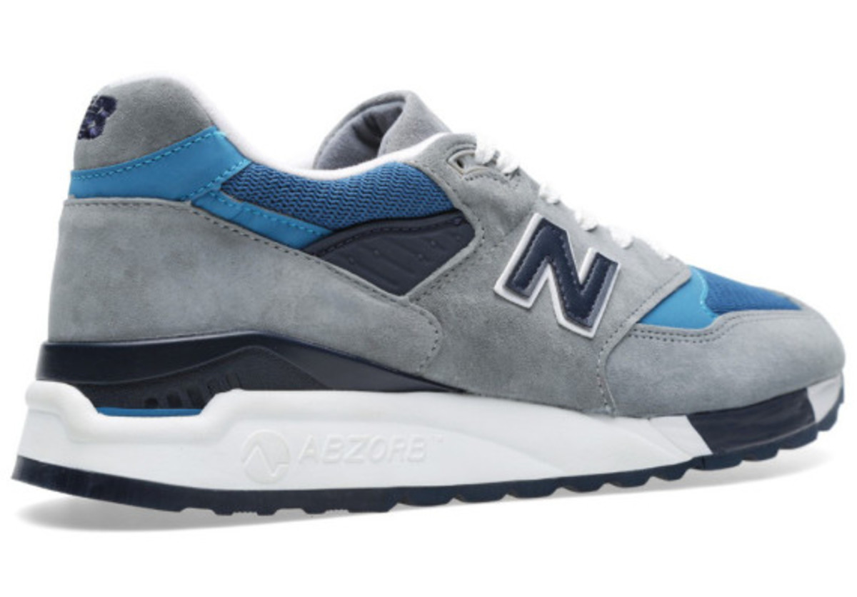 new-balance-m998md-moby-dick-04