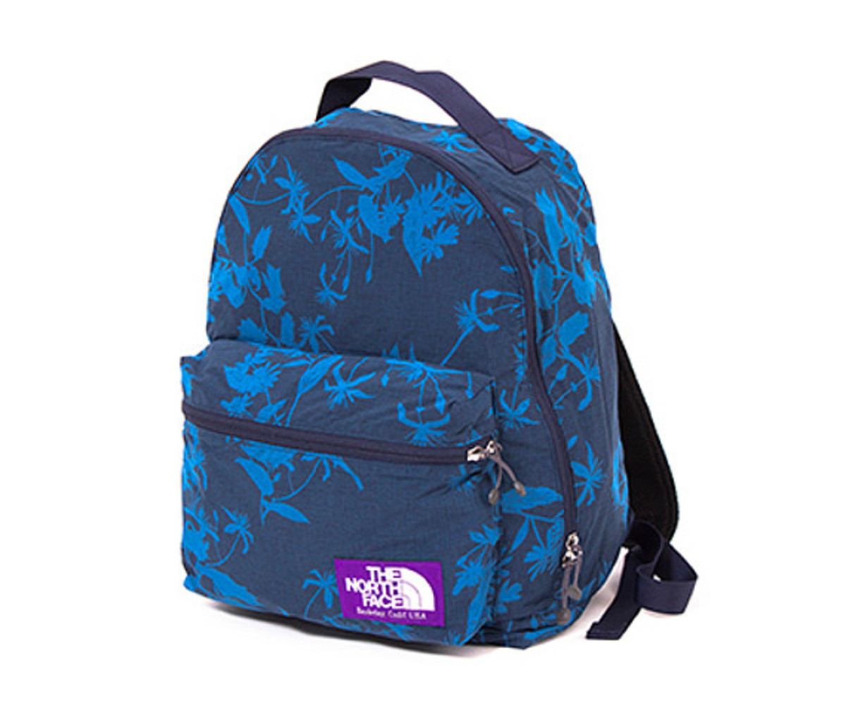 the-north-face-purple-label-aloha-print-bags-02