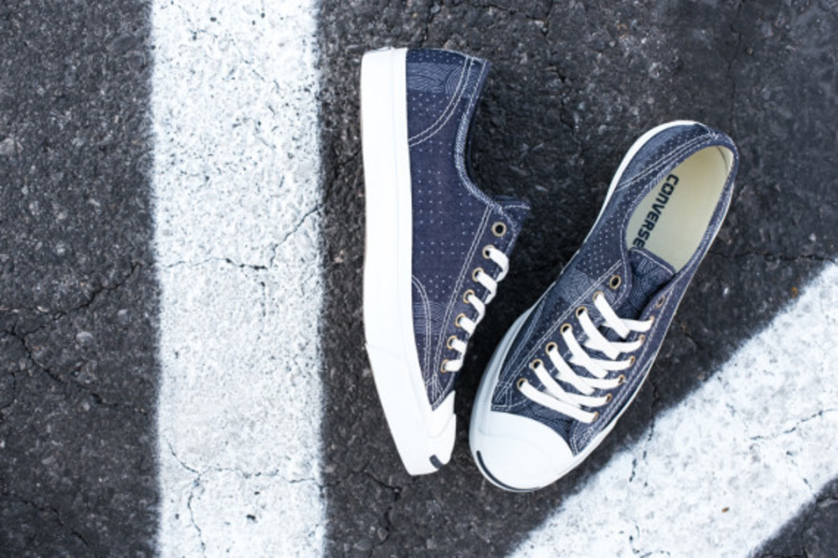 converse-jack-purcell-pocket-square-collection-05