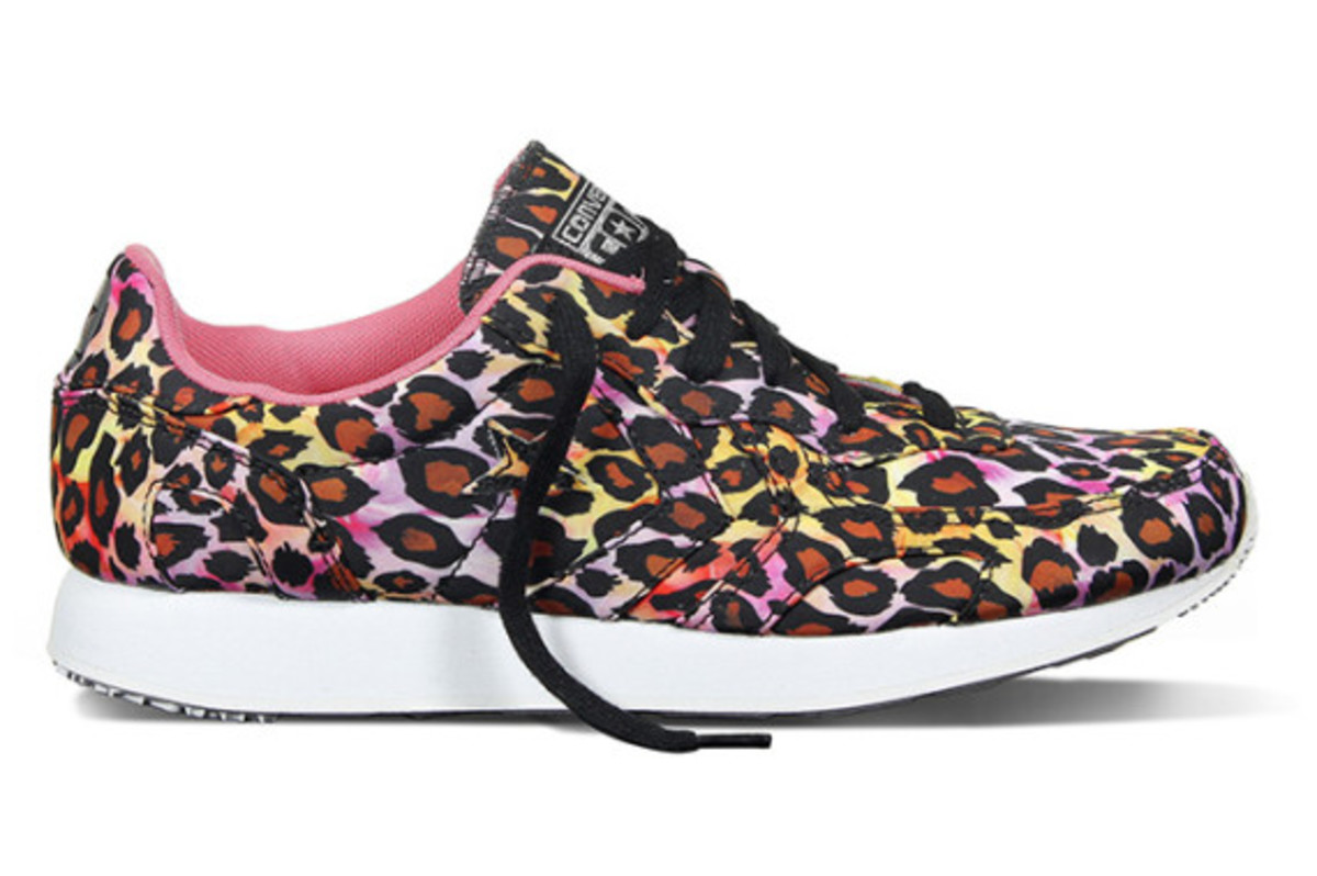converse-auckland-racer-animal-pack-04