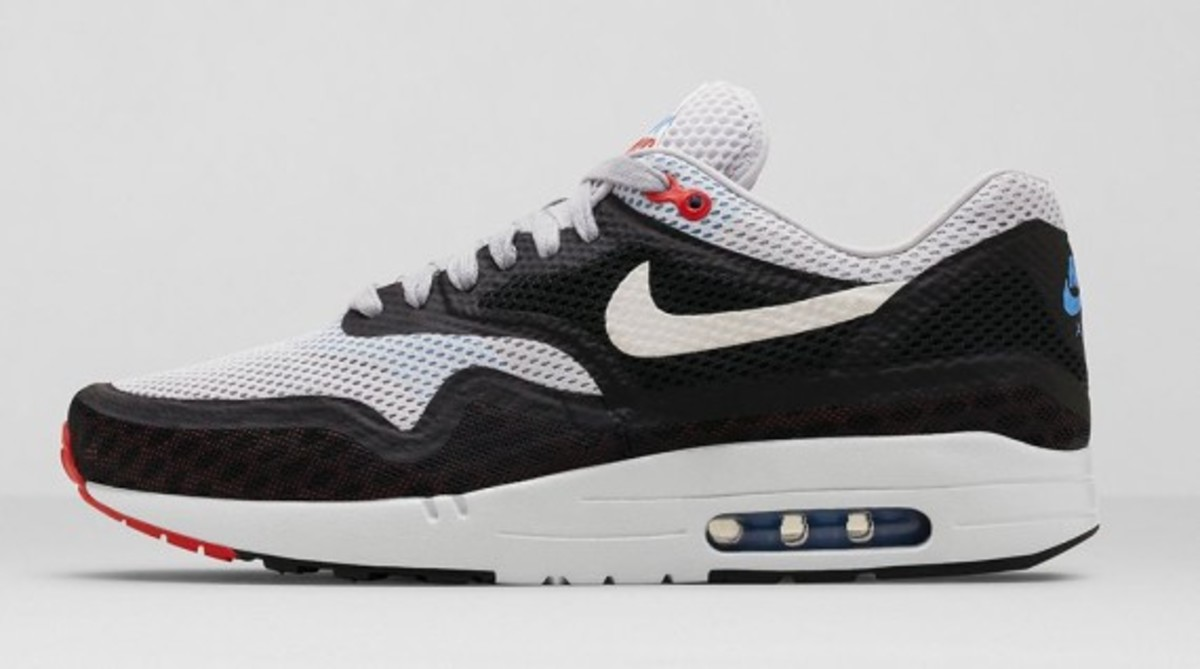 nike-sportswear-city-pack-london-collection-03