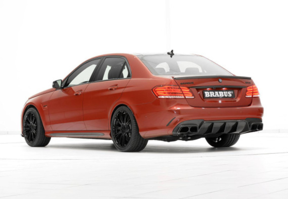 mercedes-e63-amg-tuned-by-brabus-07