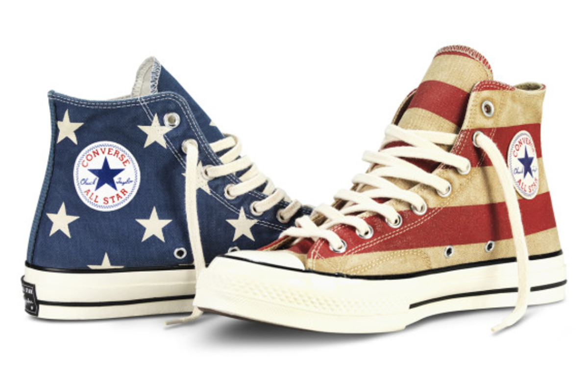converse-vintage-flag-chuck-taylor-all-star-70-b