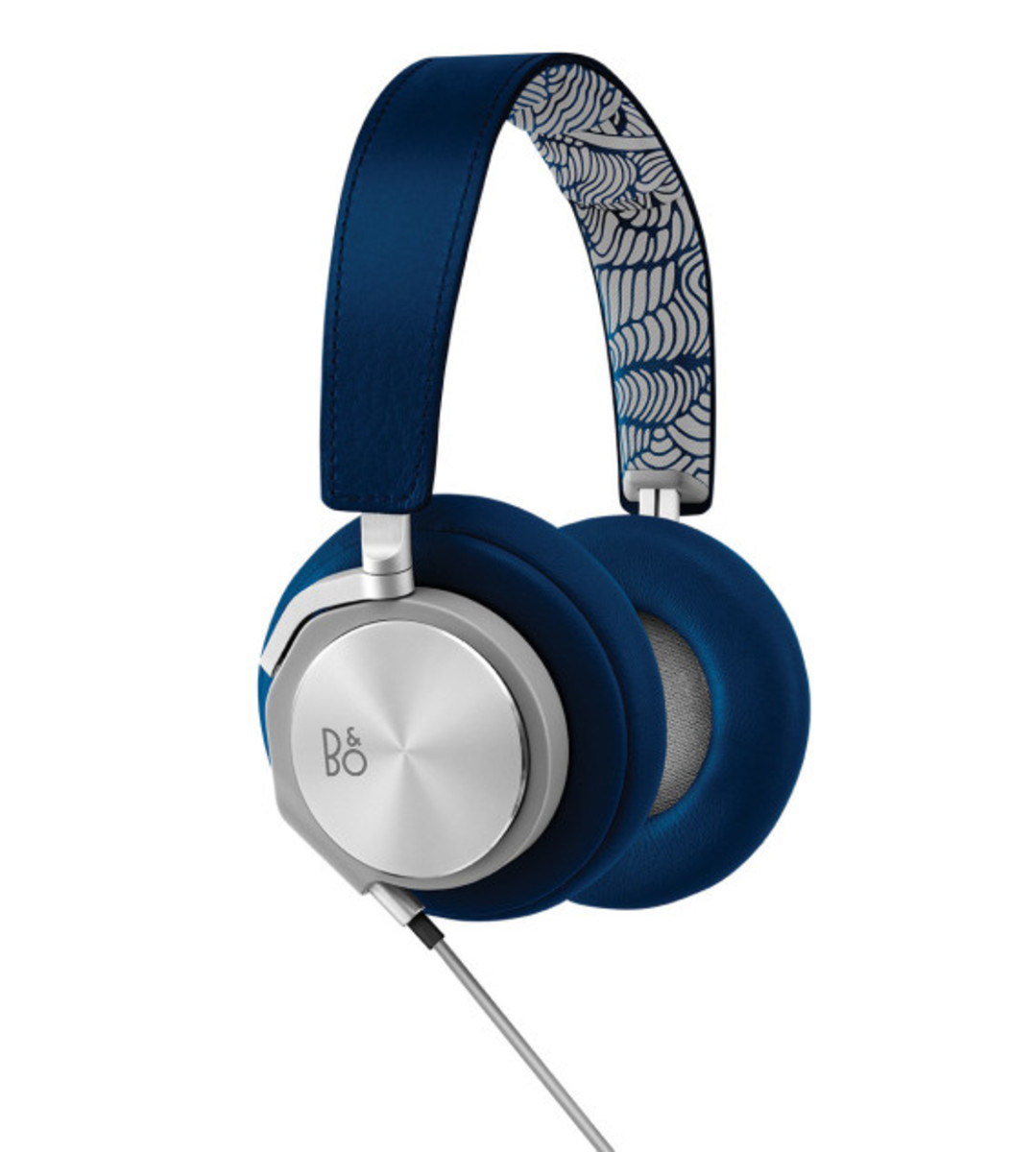 bang-and-olufsen-beoplay-pepsi-street-art-headphones-collection-06