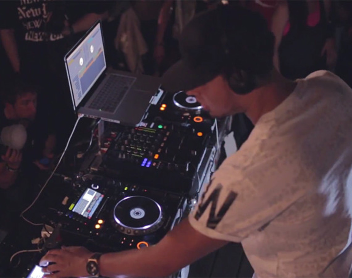 alife-session-afrojack-video