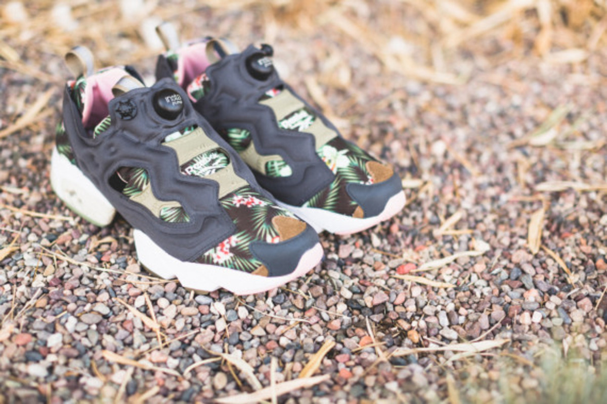 invincible-reebok-insta-pump-fury-20th-anniversary-03