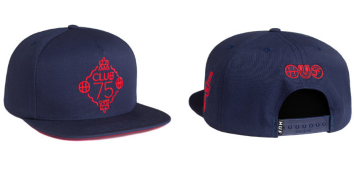 huf-club-75-collaboration-collection-10