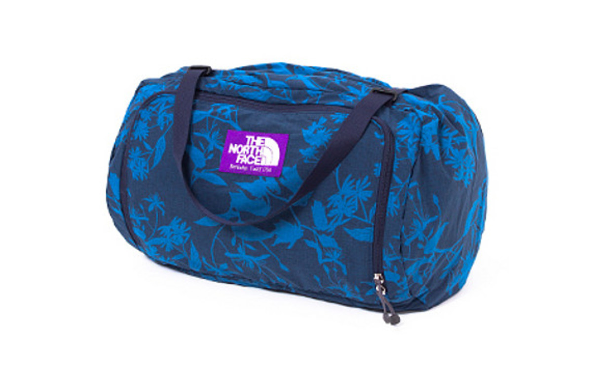 the-north-face-purple-label-aloha-print-bags-03