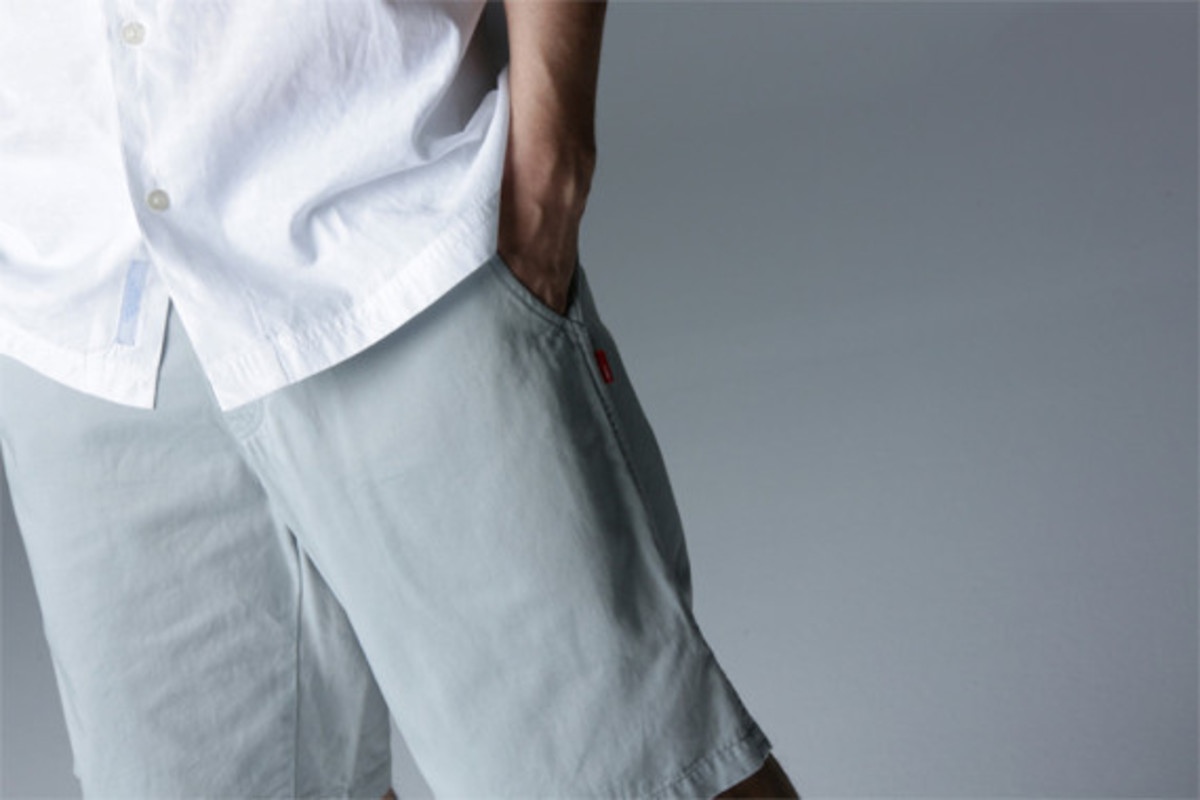 wtaps-spring-summer-2014-collection-12