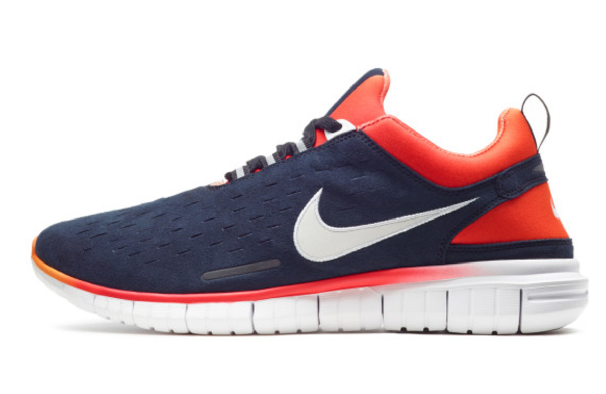 nike-free-og-be-true-collection-02