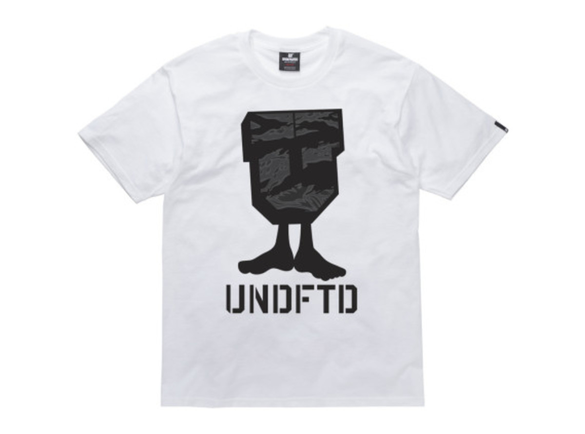 undefeated-summer-2014-collection-available-now-05
