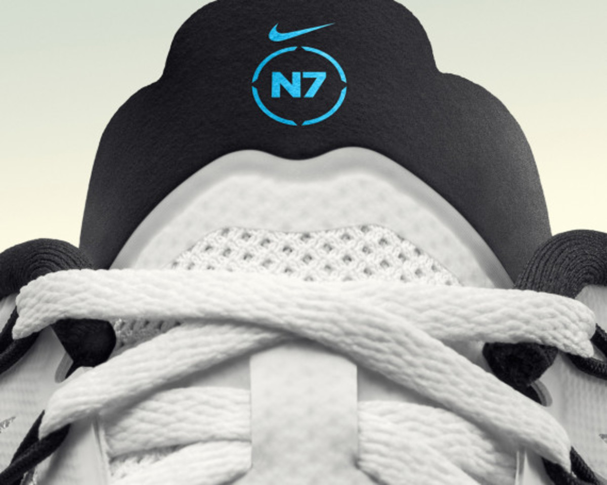 nike-n7-summer-2014-collection-22