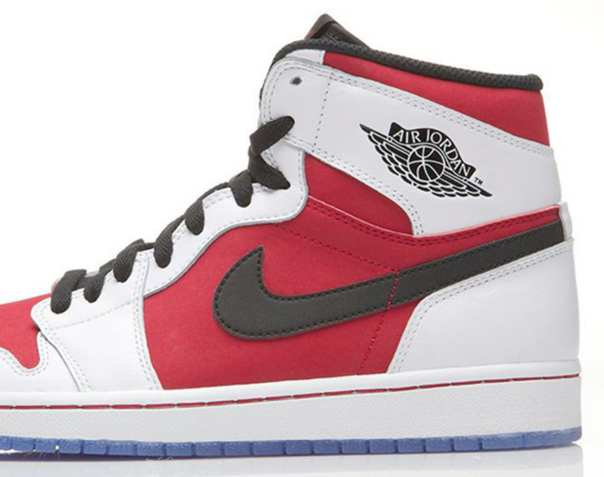 air-jordan-1-retro-high-carmine-01