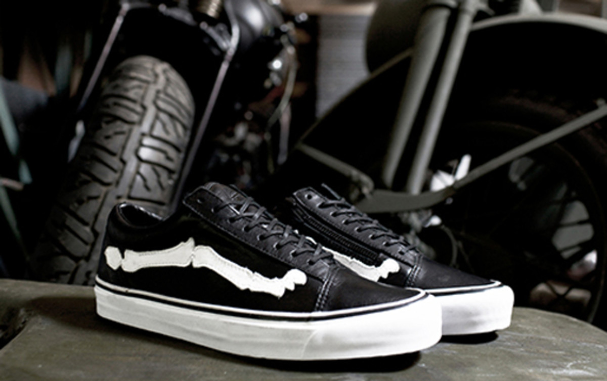 blends-vans-vault-old-skool-zip-lx-03
