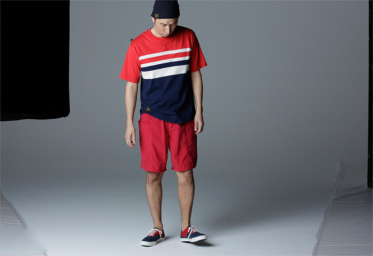 wtaps-spring-summer-2014-collection-03