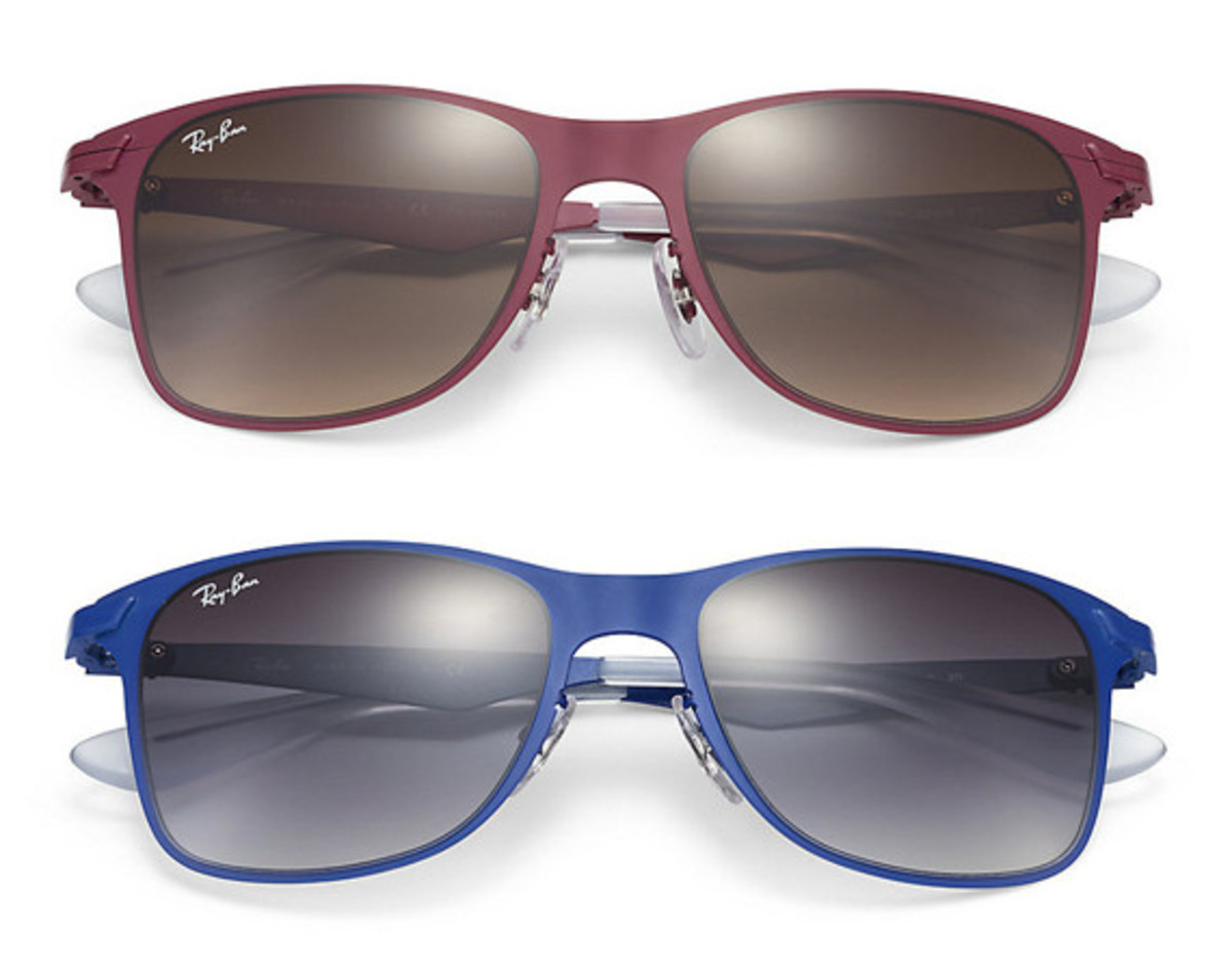 ray-ban-wayfarer-flat-metal-sunglasses-01