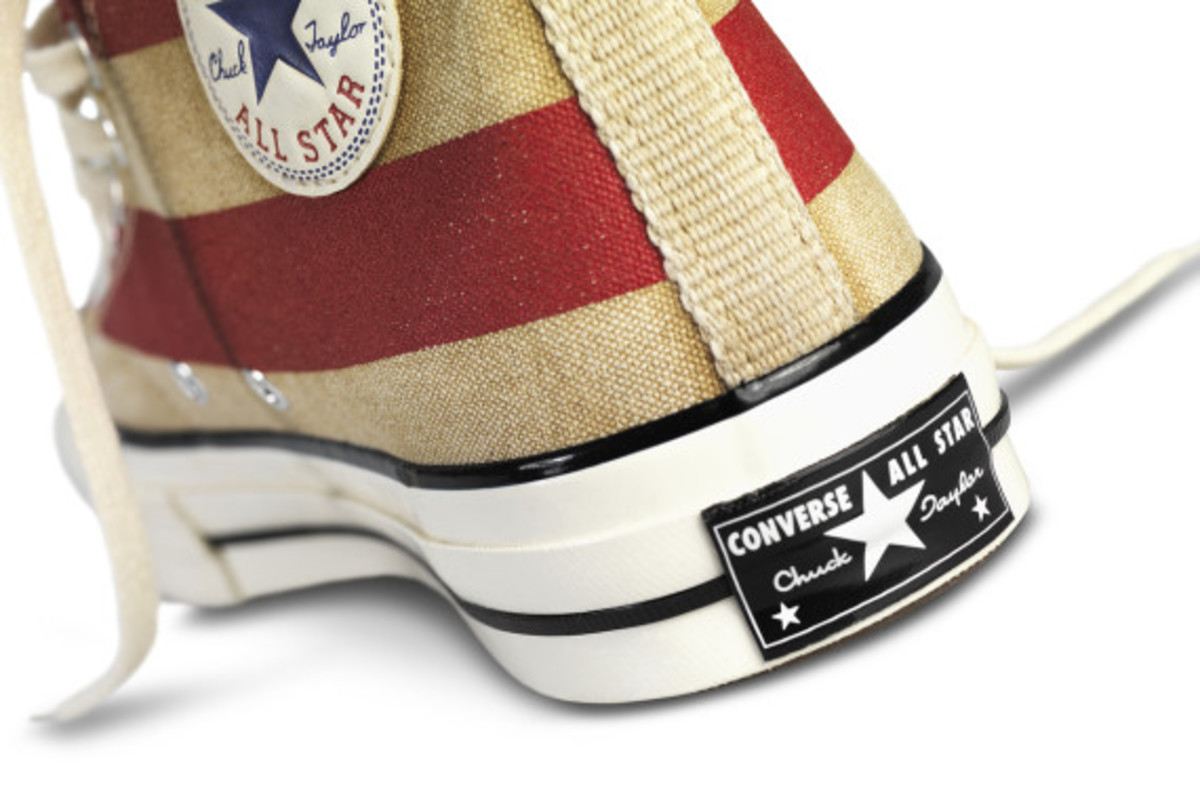 converse-vintage-flag-chuck-taylor-all-star-70-h