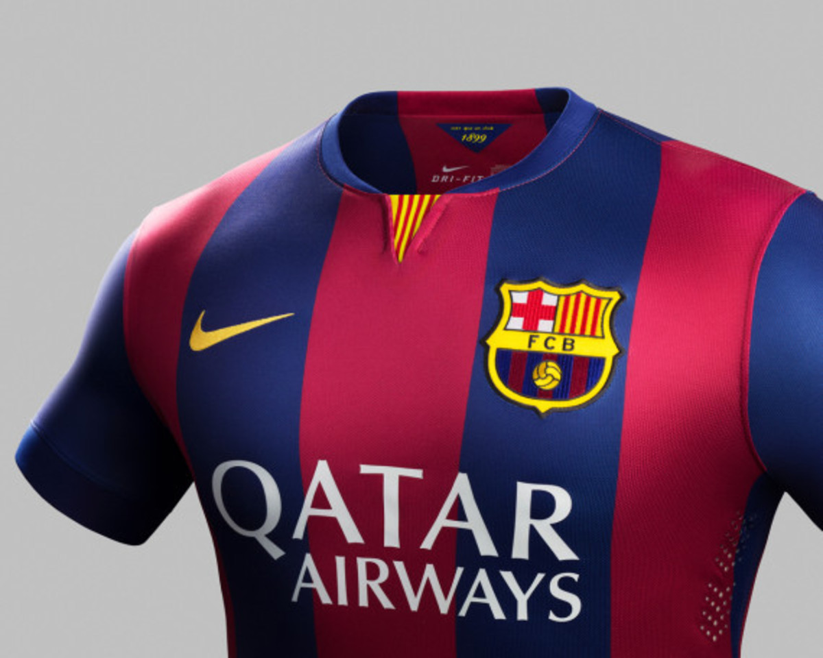 nike-unveils-fc-barcelona-new-home-kit-04