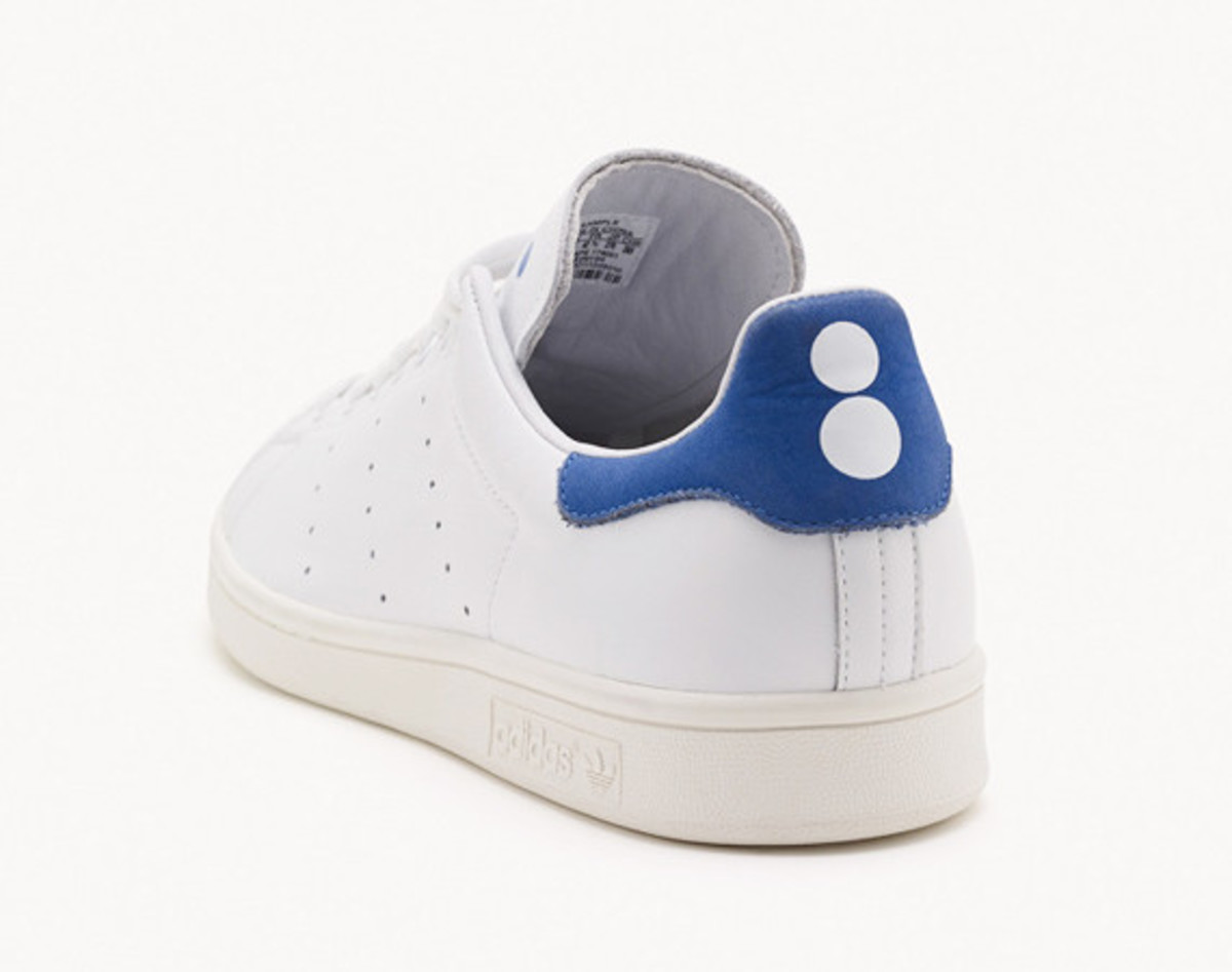 colette-adidas-originals-stan-smith-01