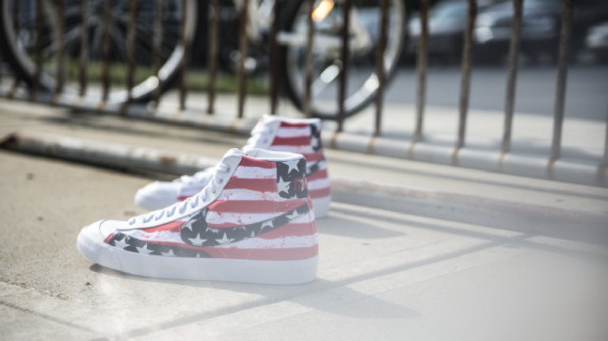 nike-blazer-mid-77-independence-day-03