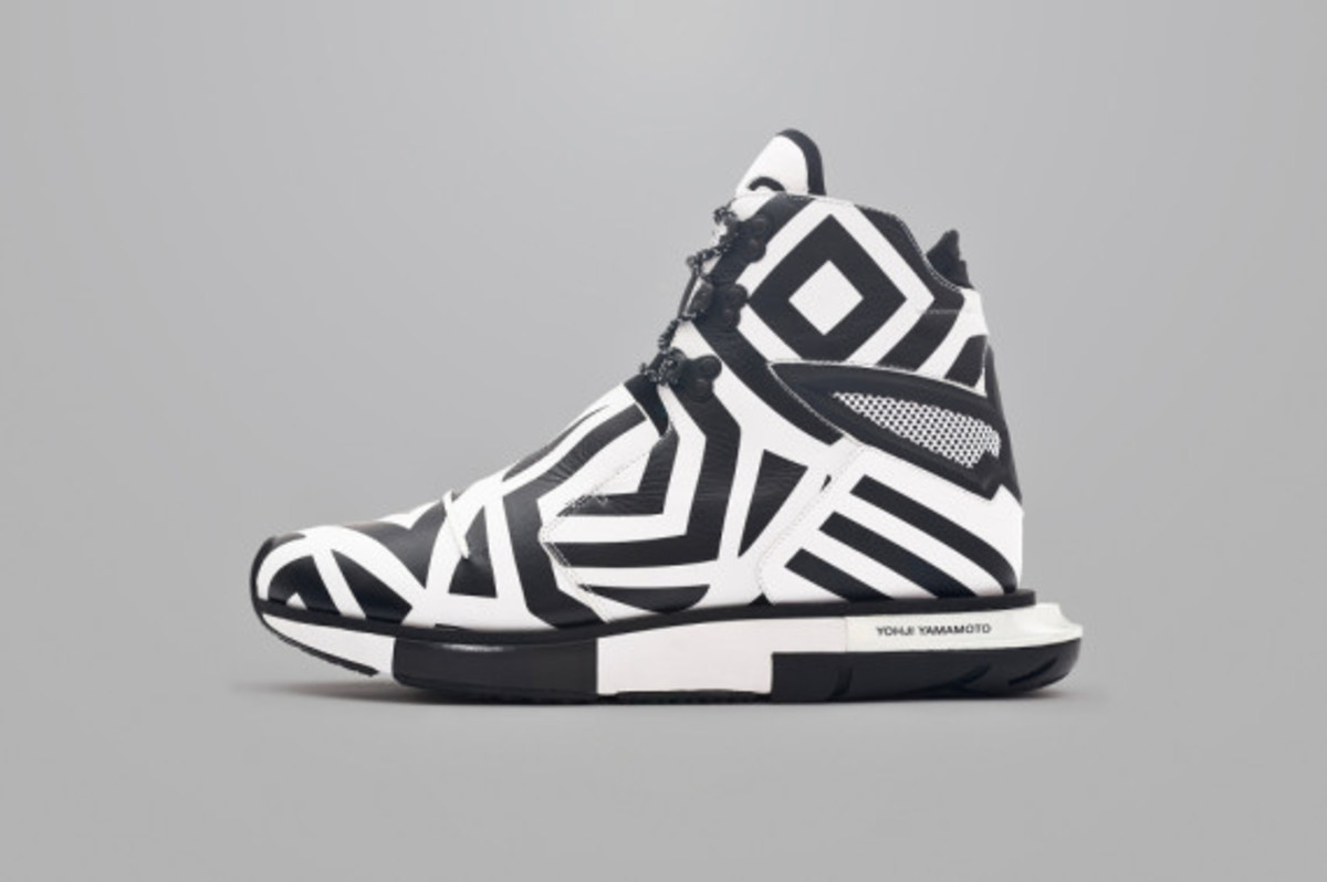 y-3-hayex-high-zebra-02