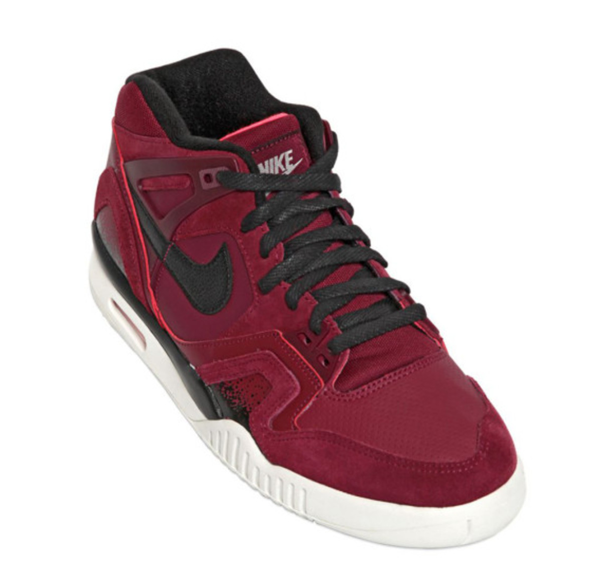 nike-air-tech-challenge-ii-burgundy-suede-03