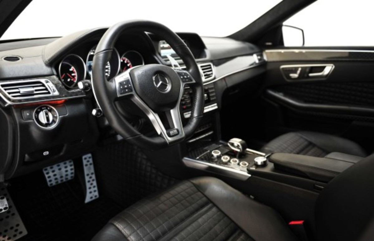 mercedes-e63-amg-tuned-by-brabus-12