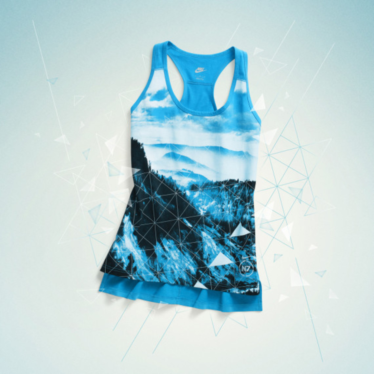 nike-n7-summer-2014-collection-07